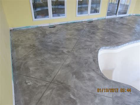sherwin williams sted concrete decorative concrete sealer 28 images look sealer