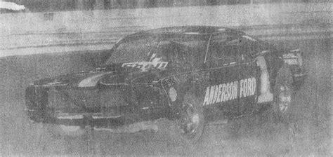 spray painter bunbury 1976 gt 1980 bunbury speedway speedwayandroadracehistory