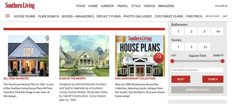 house plan websites house plan websites home design and style