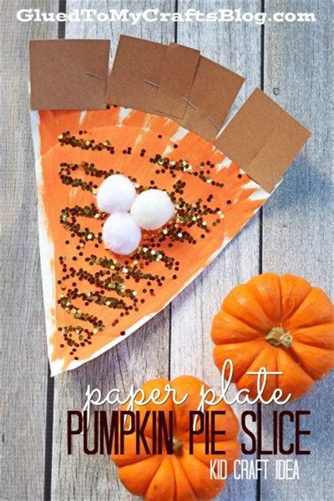 best thanksgiving crafts for best 25 thanksgiving preschool ideas on