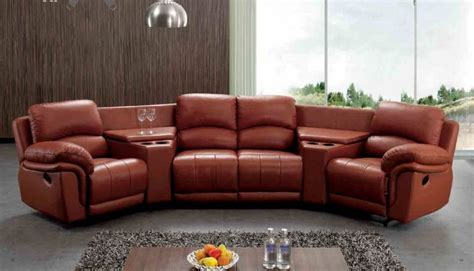 luxury sectional sofas elegance in your home luxury leather sofas