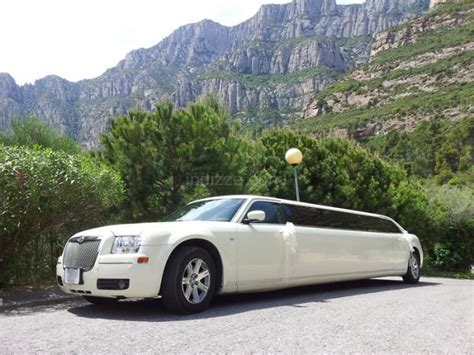 Limo Companies by Best 25 Limo Companies Ideas On Lamborghini