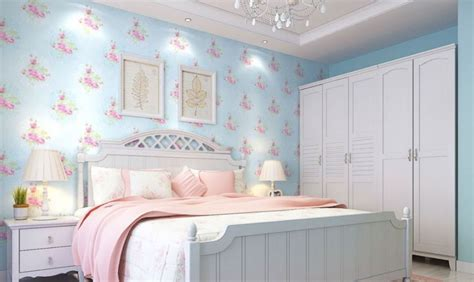 light blue bedroom ideas enjoyable white bedroom interior with lights design