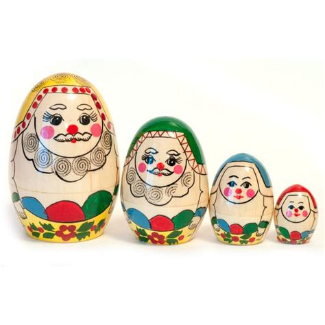 russian crafts for traditional russian crafts for