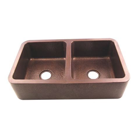 rectangular kitchen sink rectangular bowl copper kitchen sink vani crafts