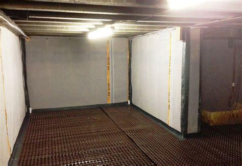 interior basement waterproofing membrane interior wall waterproofing styles rbservis