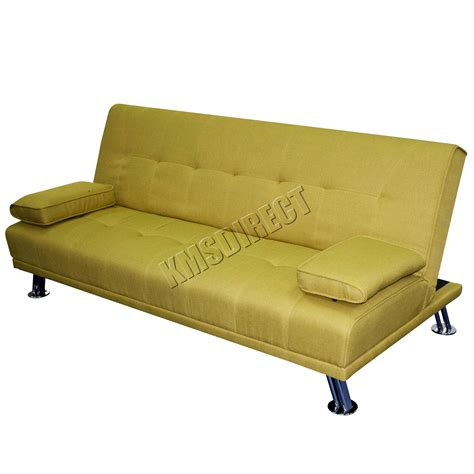green sofa bed green sofa bed cheap new fabric sofa bed drinks table 3