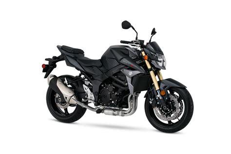Yamaha Suzuki by 2015 Suzuki Gsx S750 Budget Middleweight Streetfighter