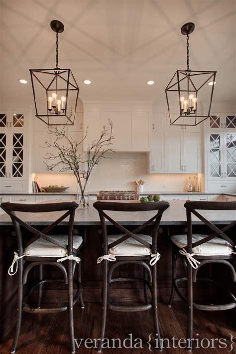 white pendant lights kitchen white kitchen cross mullions on glass windows