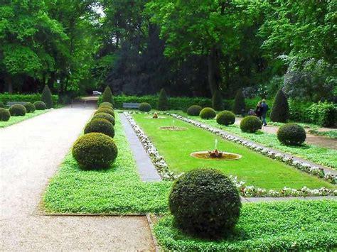 Englischer Garten München Brunch by Qiez 187 Konzerte Und Britische Parkkultur