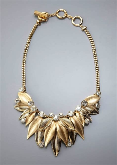different for jewellery different type of jewelry by givenchy 5 nationtrendz