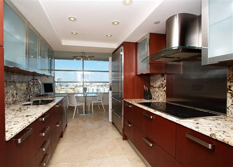 designing a galley kitchen can be kitchen design ideas ultimate planning guide designing