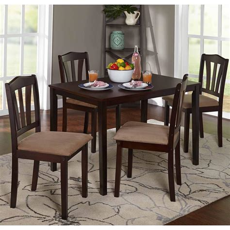 dining room sets 300 unique dining table set 100 light of dining room
