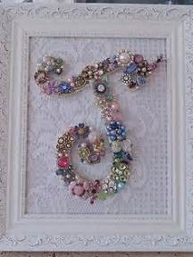 how to make costume jewelry at home 1000 ideas about jewelry crafts on