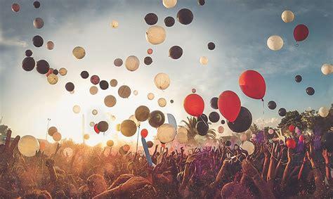 for festival ukrainian festivals destinations