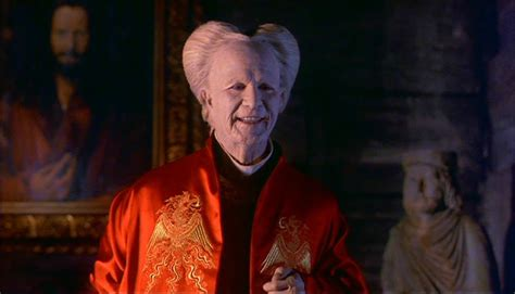 of dracula jump scares in bram stoker s dracula 1992 where s the