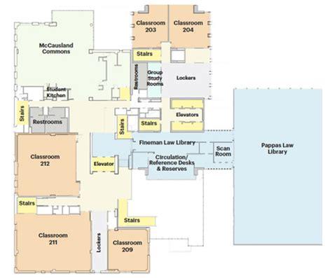 school library floor plans school complex floor plans school of
