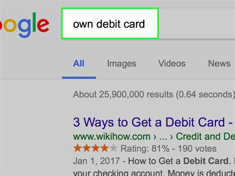 how to make payment using debit card 3 ways to shop using a debit card wikihow