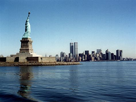 new york sfondi new york all usa it