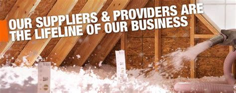 home depot paint vendors the home depot suppliers and service providers