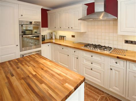 small kitchen countertop ideas what homeowners need to notice about the right choice of kitchen countertop options midcityeast