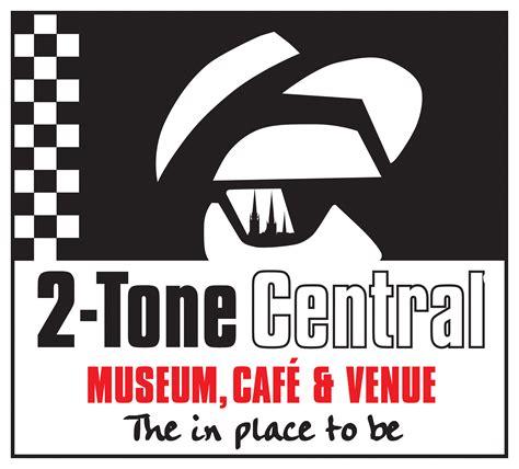 two tone 2 tone 30