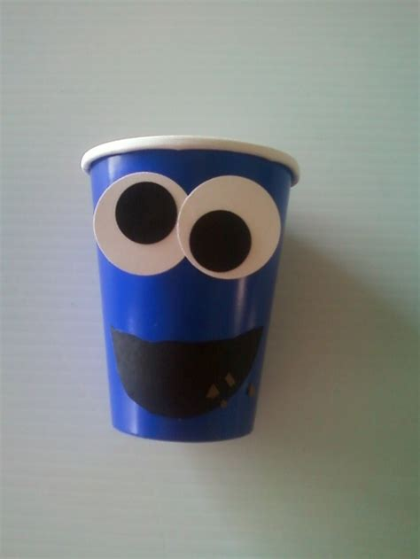 craft using paper cups 17 best images about paper cup crafts on