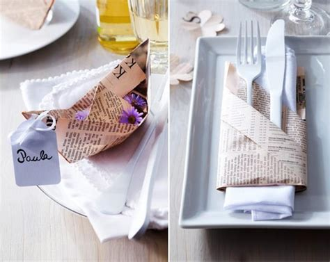 recycled paper crafts ideas recycling paper for home decor 30 creative craft