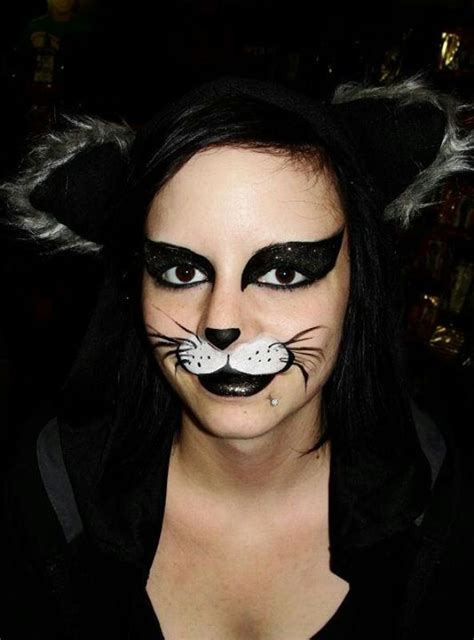 painting cat whiskers your 17 best ideas about cat paintings on
