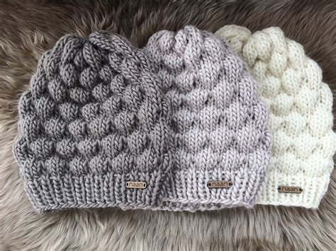 knitting patterns for beginners 25 best ideas about beanie pattern on beanie