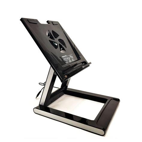 computer desk stands z lift notebook desk stand