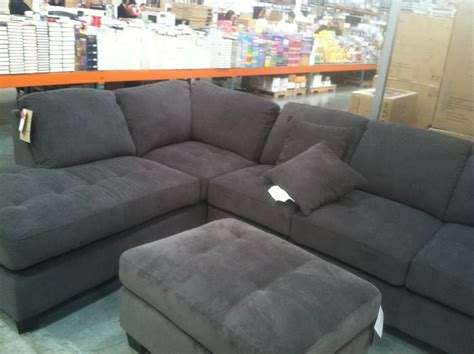 sectional sofa with chaise costco sectional sofa with chaise costco fabric sofas sectionals