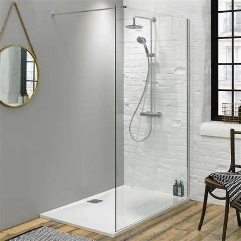 bath shower tray best 25 shower trays ideas on shower rooms