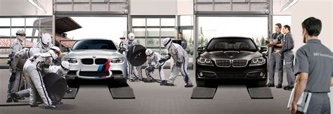 Bmw Freehold Service by Bmw Service Center Bmw Of Freehold Autos Post