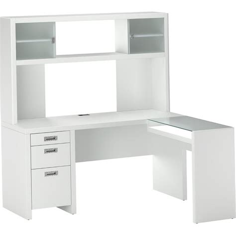 white corner desk hutch white corner desk with hutch australia hostgarcia