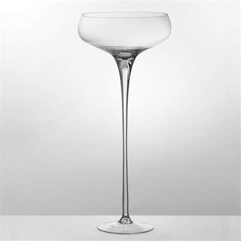 idee deco vase en verre obasinc