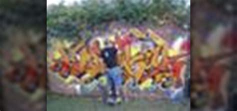 spray paint graffiti techniques graffiti spray paint tips images
