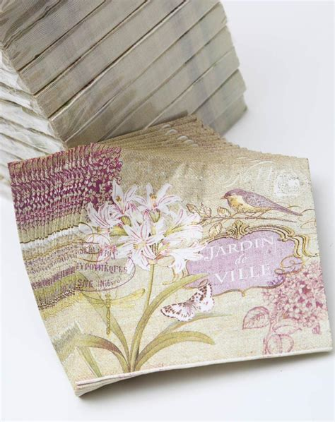 what to use for decoupage popular decoupage paper buy cheap decoupage paper lots