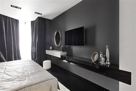 wall mounted bedroom ls wall mounted ls for bedroom 28 images contemporary