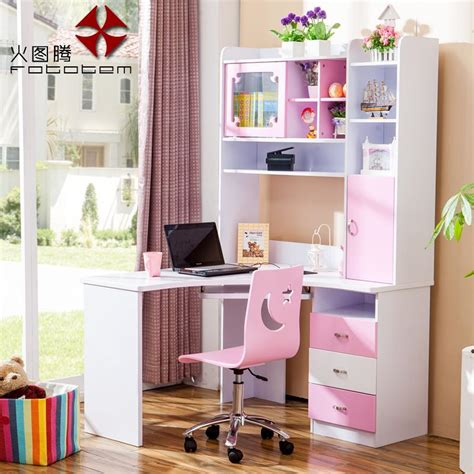 childrens computer desk buy wholesale bedroom corner desks from china