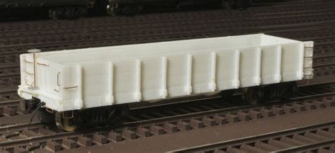 rutland woodworking recent resin freight car kit builds 171 notes on designing