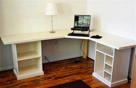 home office desk systems modular desk system kitchen ideas home ideas collection