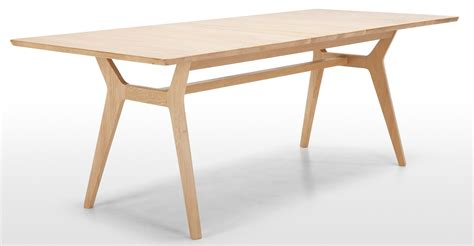 oak dining table dining room oak expandable drop leaf dining table of