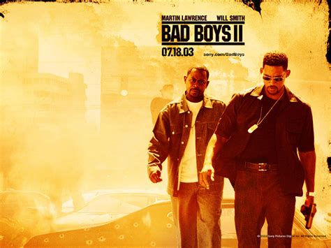 bed boy bad boys 1 2 images bod boys wallpaper hd wallpaper and
