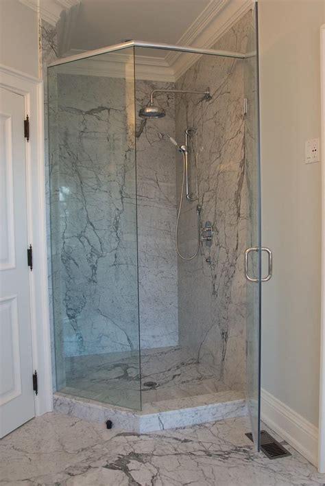 glass toronto glass shower doors in toronto