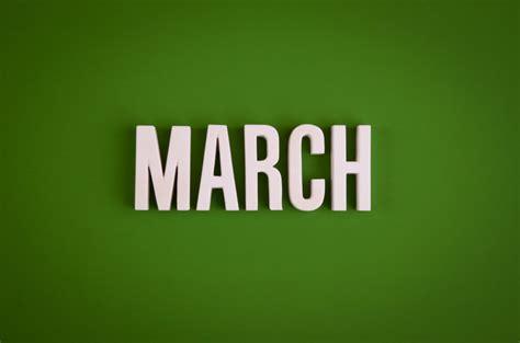 for march march college checklist for high school seniors fastweb