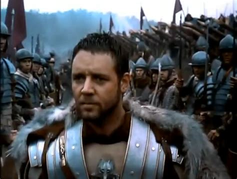 best actor 2000 best actor best actor 2000 russell crowe in gladiator
