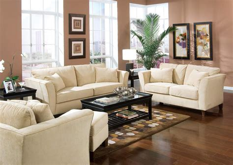 Small Living Room Furniture Ideas by How To Arrange Your Living Room Furniture Video Ccd