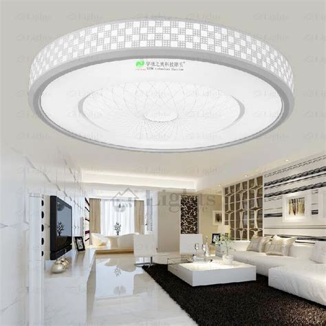 wrought iron ceiling light fixtures painting wrought iron fixture ivory led ceiling lights