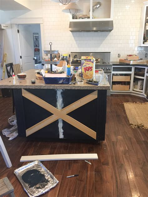 do it yourself kitchen islands do it yourself kitchen island x design twelve on